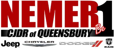 Nemer Chrysler Jeep Dodge Ram of Queensbury